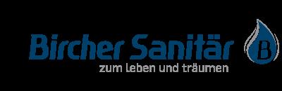 Bircher Sanitäre Anlagen AG, Stanserstrasse 104, 6373 Ennetbürgen / Nidwalden